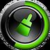 智能RAM优化软件 安卓最新官方正版