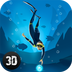 水下生存模拟2安卓版(apk)