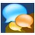 ChatBox语音聊天室安卓版(apk)