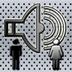 神奇变声器安卓版(apk)