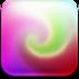 安卓手机版齿轮计算软件 安卓最新官方正版
