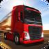 欧洲卡车司机安卓版(apk)