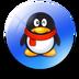 QQforPad 安卓最新官方正版