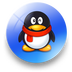 QQforPad安卓版(apk)