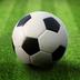 足球之王 安卓最新官方正版