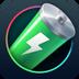 电池管家 - 最智能的省电软件 安卓最新官方正版