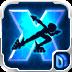 X跑者安卓版(apk)