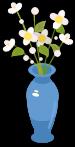 蓝色花瓶.png