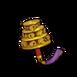 影打·神乐铃icon.png
