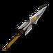影打·朱枪icon.png