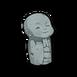 影·地藏icon.png