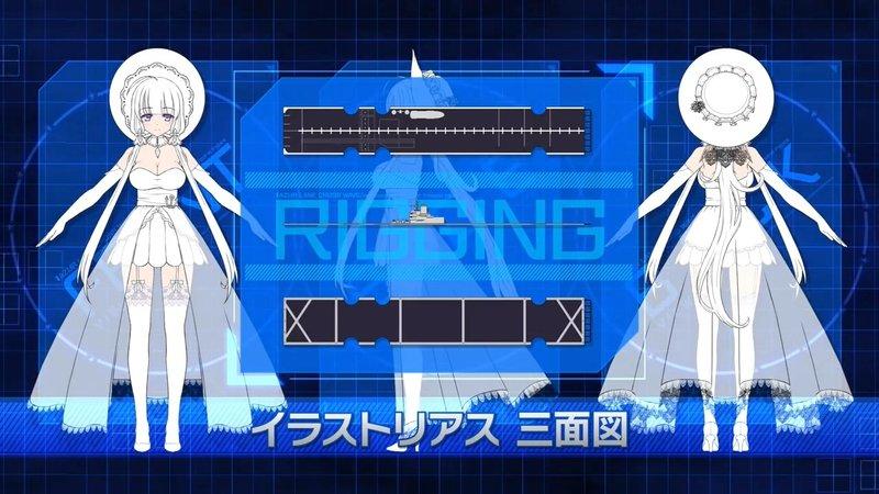 碧蓝航线crosswave光辉三面原案2.jpg