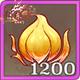 灵火种x1200.png