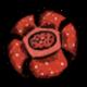 格洛姆的花.png