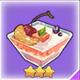 水果布丁【美味】.png