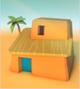 木造住所.png