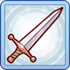 Icon equipment 101011.png