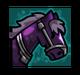 紫骍.png