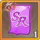SR级神器挑战券x1.png
