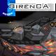 SrCA-Bishop.png