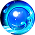 水球.png