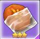黄豆粉面包【美味】.png