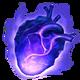 蛮神の心臓.png