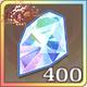 幻晶石x400.png