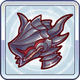Icon equipment 103491.png