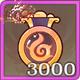 竞技场勋章x3000.png