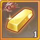 金砖x1.png