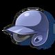棒球帽.png