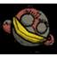 傻猴子球.png