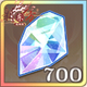 幻晶石x700.png