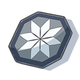 一科生徽章.png
