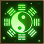 八卦奇门 · 中破-icon.png