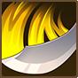 大刀扫-icon.png