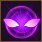 超高命中-icon.png