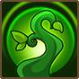 绿叶守护-icon.png