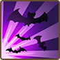 飞天蝙蝠 ·-icon.png