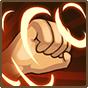 双拳-icon.png