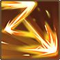 六脉神剑 · 少泽剑-icon.png