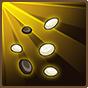 棋友-icon.png