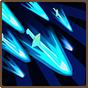 剑魔九式 · 天人合一-icon.png