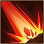 无锋剑法 · 重剑-icon.png