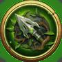 森林指引者.png