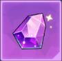 高级聚合晶石.png