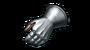 十字军手套.png