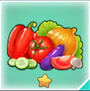蔬菜.png