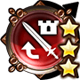 Ability icon 250303.png